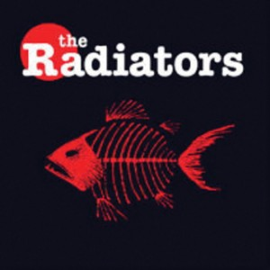 Radiators_self_titled_album
