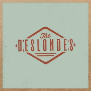 The-Deslondes
