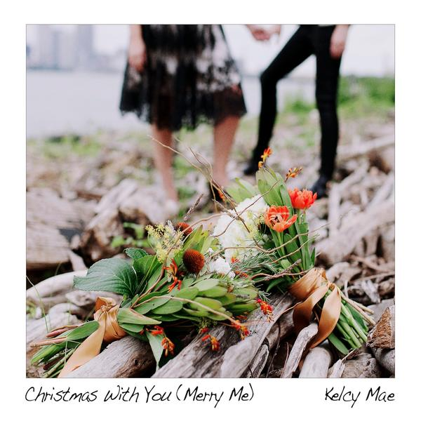 christmaswithyoucover