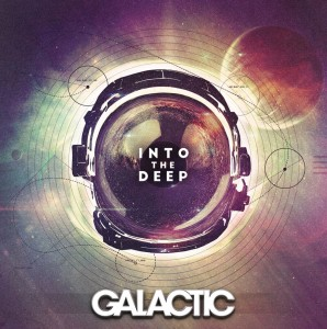 galactic-into-the-deep-1020x1024