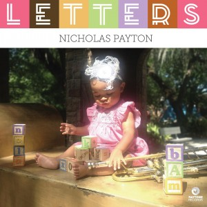 letters-cover-052615-page-001