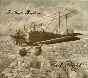 write-bros-first-flight