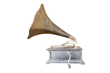gramophone magazine book reviews