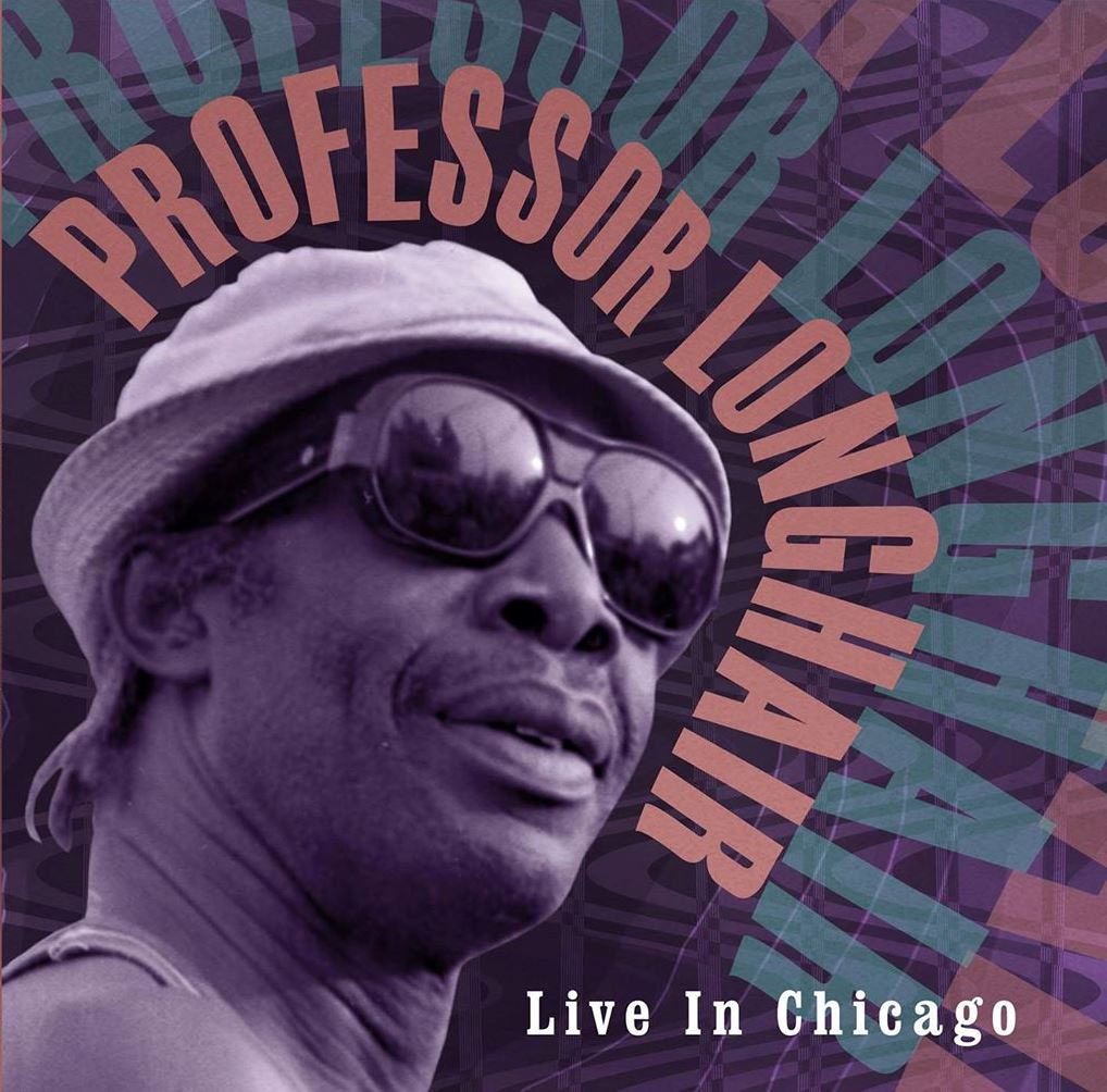 Professor Longhair cover 1 (1)