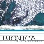 Bionica - Future Settlers