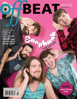 cover.0316.offbeat.lores