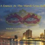 Victor Goines - A Dance at the Mardi Gras Ball