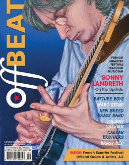 cover.0416.offbeat.hires
