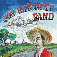 Jon Hatchett Band