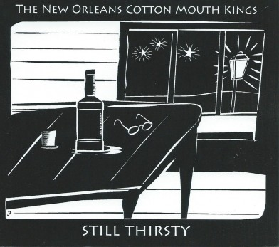 reviews.new-orleams-cotton-mouth-kings