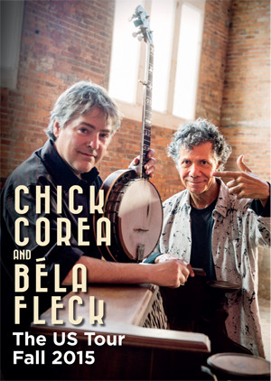 Chick-Béla-Poster-Project-Page