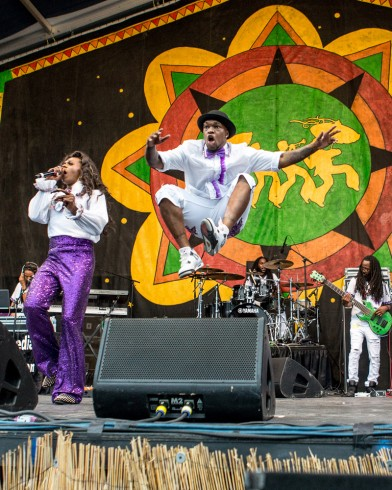 Big_Freedia_Jazz_Fest_2016_Willow_Haley
