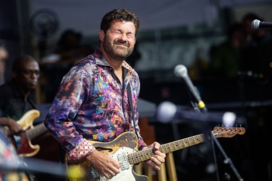 Tab_Benoit_Tribute_to_BB_King_Jazz_Fest_2016_Willow_Haley