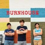 Burnhouse - Burnhouse