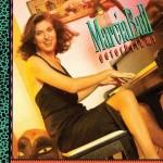 Marcia Ball - Gatorhythms