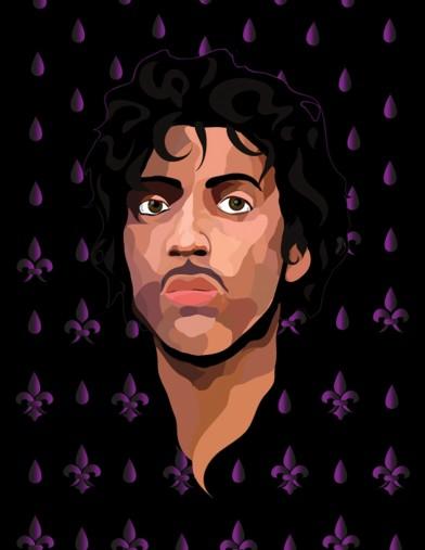 Prince.MonikaDanis