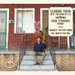Kris Tokarski - Classic Rags New Orleans Style