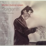 Morten Gunnar Larsen - Sorgenfri
