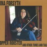 Gina Forsyth - Copper Rooster