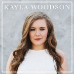 Kayla Woodson - Kayla Woodson
