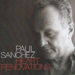 Paul Sanchez - Heart Renovations