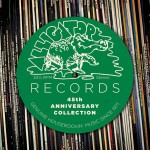 Various Artists - Alligator Records—45th Anniversary Collection