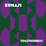 Kumasi - Togetherness