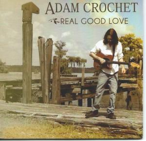 adam-crochet-300x291