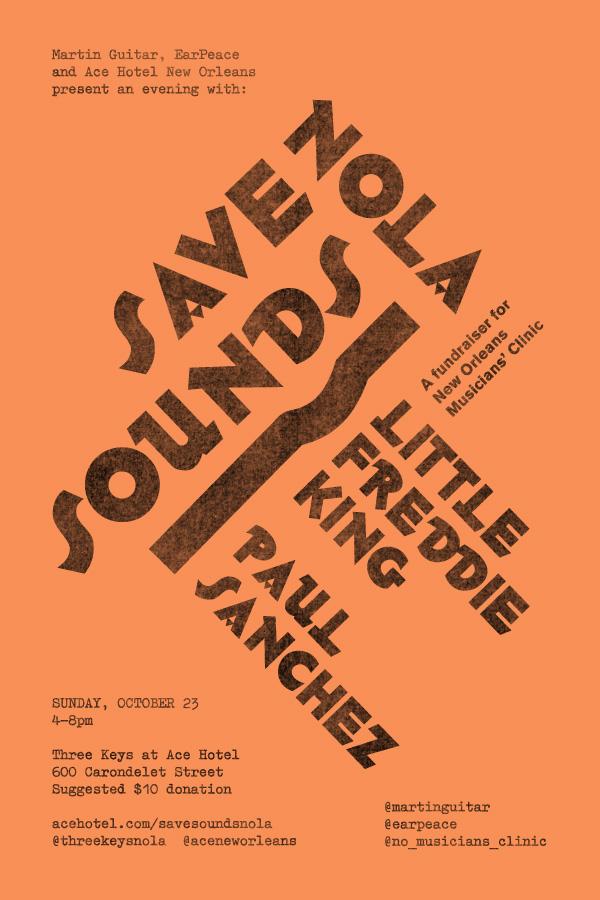 NOLA_SaveSounds_v2B_GJ_TC_Edit
