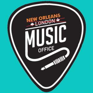 NewOrleansMusicOffice