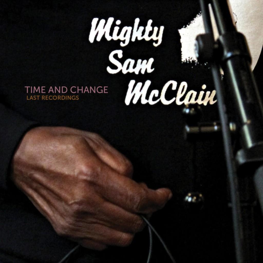 reviews.SamMcClain