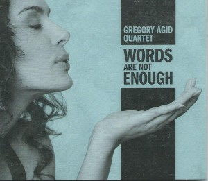 gregory-agid-words-are-not-enough-300x261