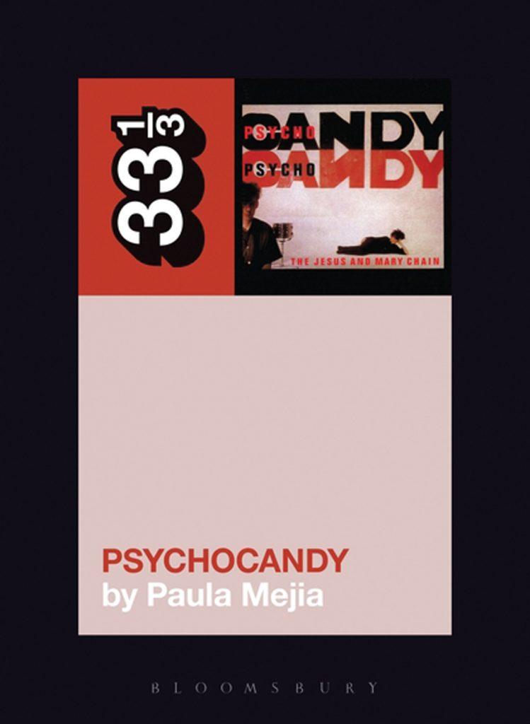 phychocandy