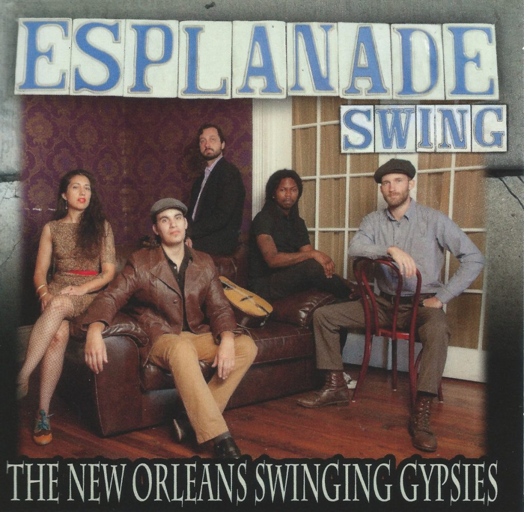 reviews-neworleansswinginggypsies
