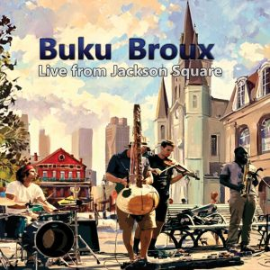 reviews-bukubroux