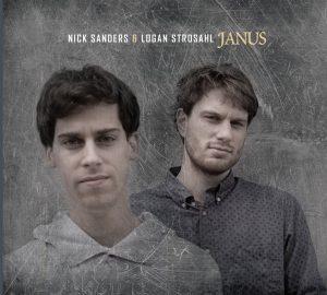 reviews-nicksanders-loganstrosahl