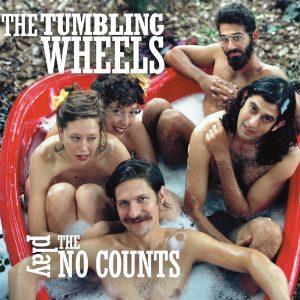reviews-thetumblingwheels