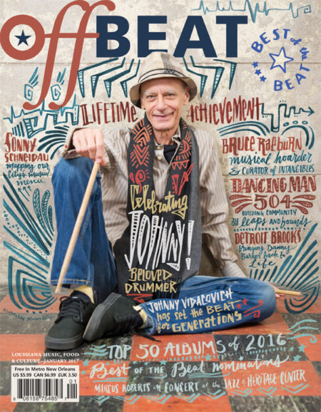 cover-0117-lores-offbeat