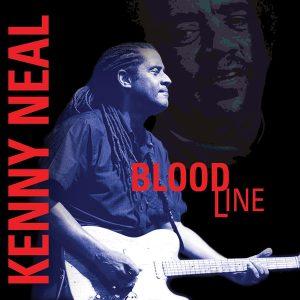 reviews-kennyneal