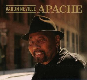 reviews-aaronneville
