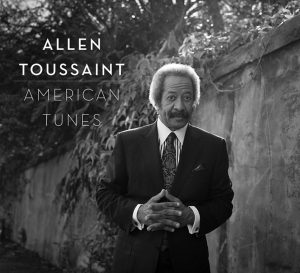 reviews-allentoussaint