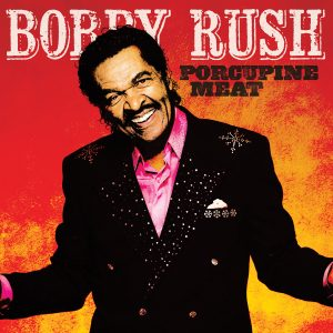reviews-bobbyrush
