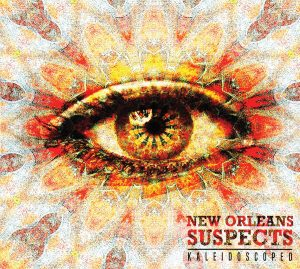 reviews-neworleanssuspects