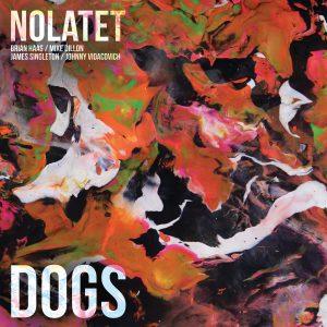 reviews-nolatet