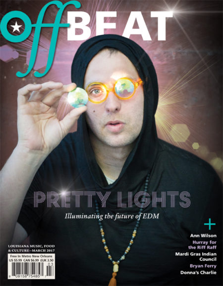 cover-0317-offbeat-lores