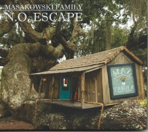 masakowski-family-n-o-escape1-300x267