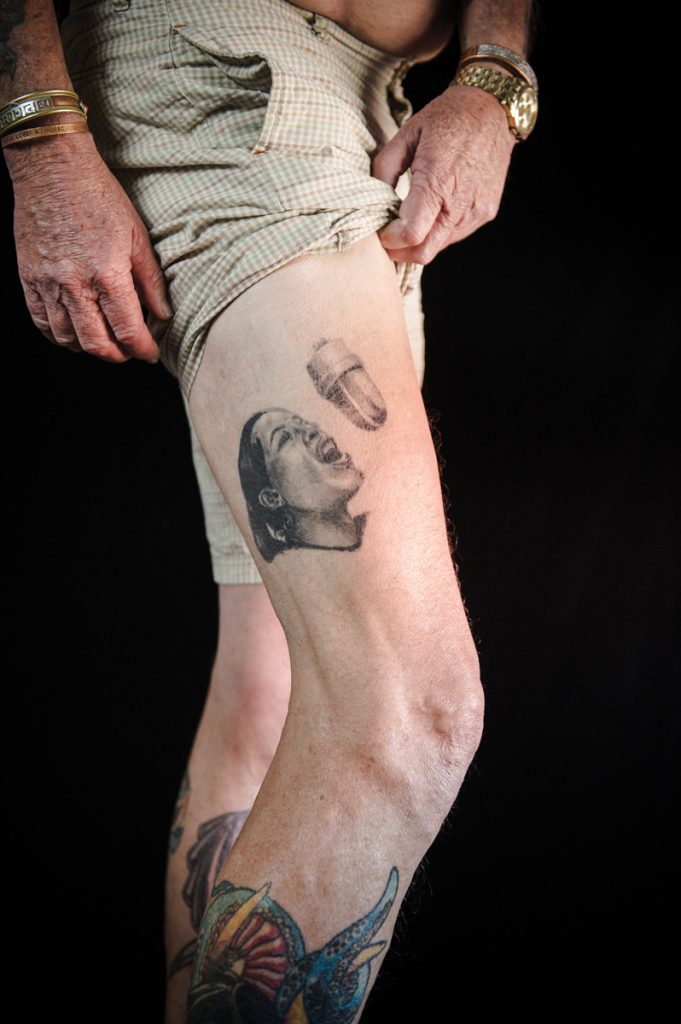 tattoo-dickdeluxe2-elsahahne