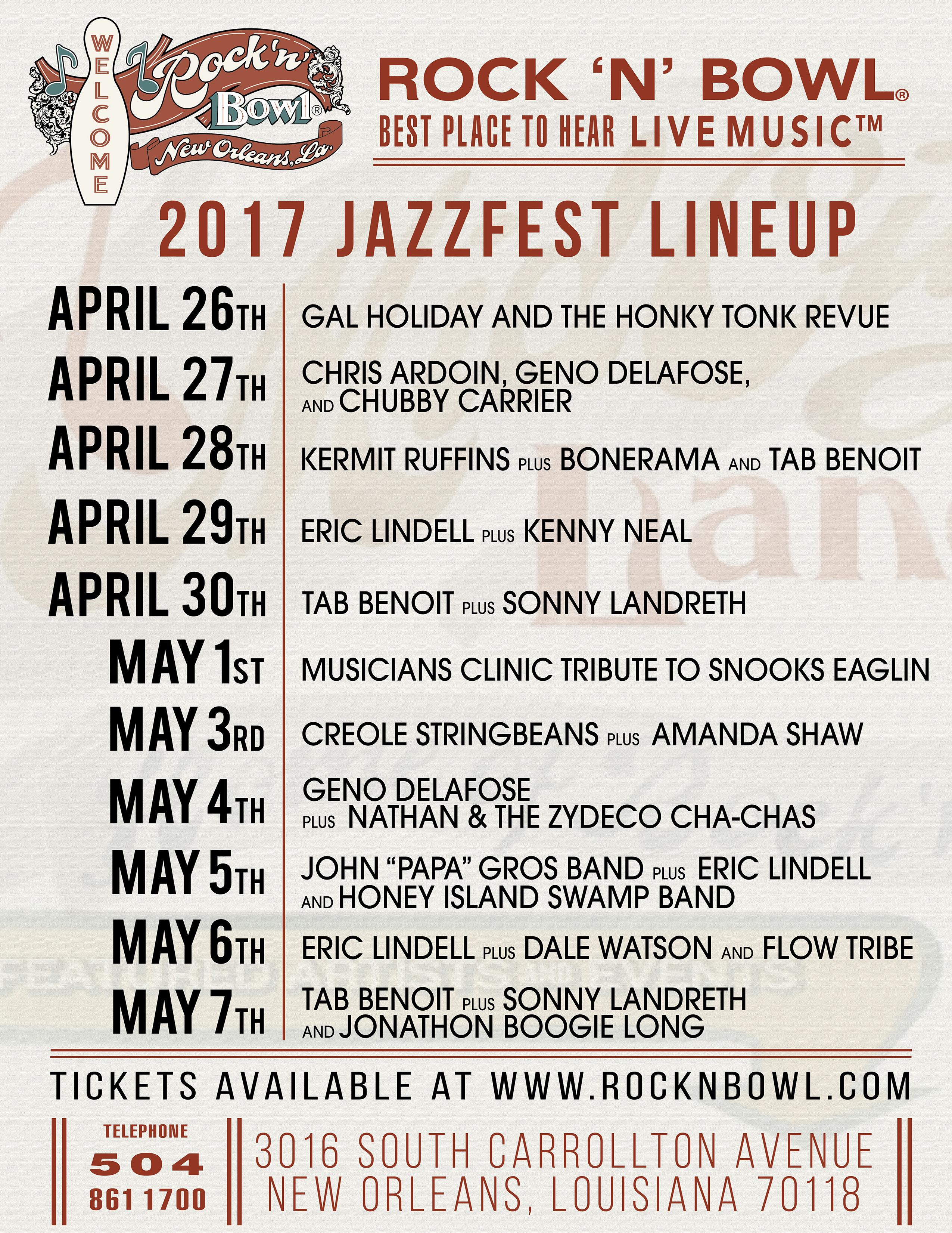 jazzfest-8-5
