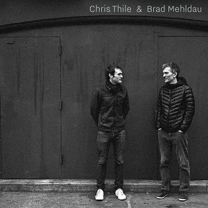 reviews-chris-thile-brad-mehldau-545_0