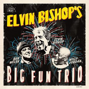 reviews-elvin_bishop-elvin_bishops_big_fun_trio_a